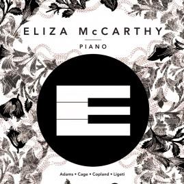 Eliza McCarthy