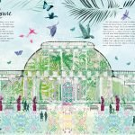 The Buildings That Made London Palm House Josie Shenoy