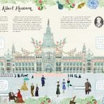 The Buildings That Made London V&A Josie Shenoy